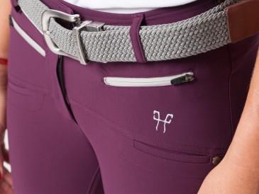 pantalon-x-balance-prune-details-1-800x600