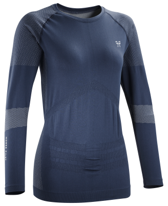 Copie de OPTIMAX-NAVY-WOMEN-FACE
