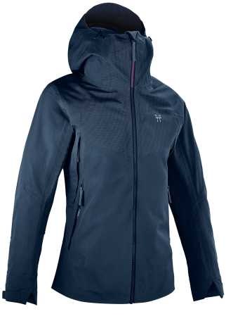 ELEMENT_NAVY_WOMEN_FRONT