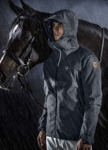 veste-impermeable-element